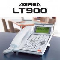 LT-900